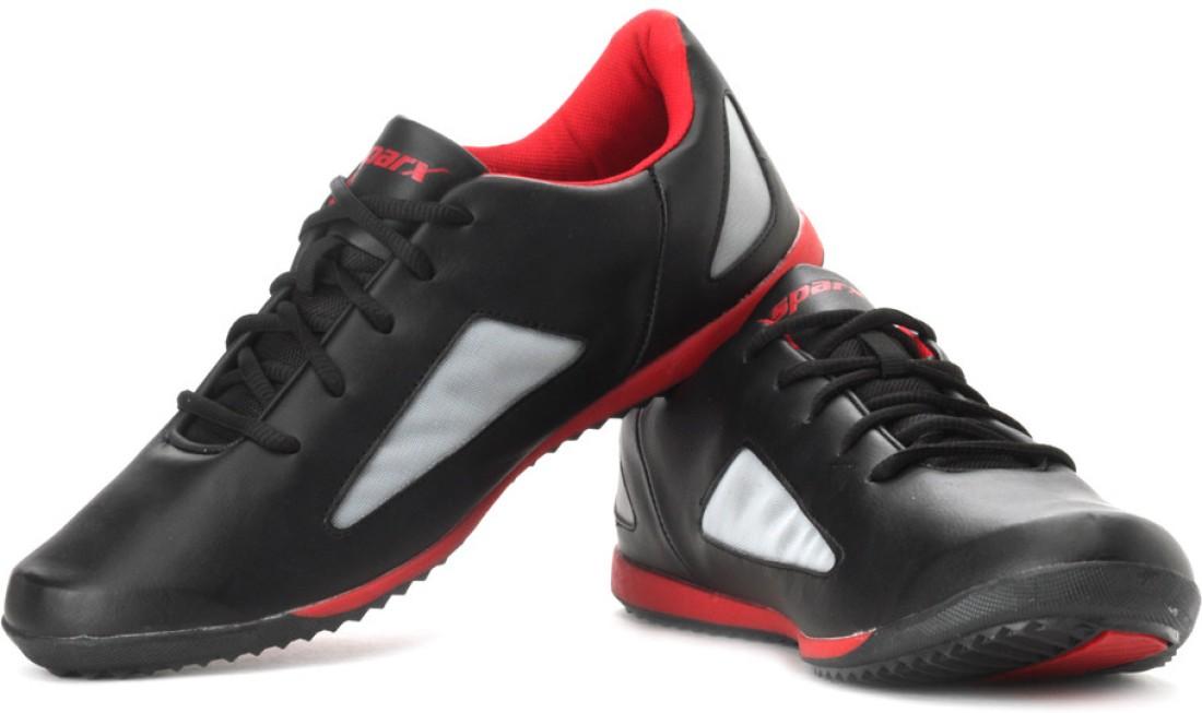 Sparx Sneakers SHODXKZWYZBT74YU