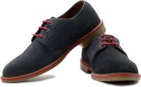 U.S. Polo Assn. Corporate Casuals: Shoe