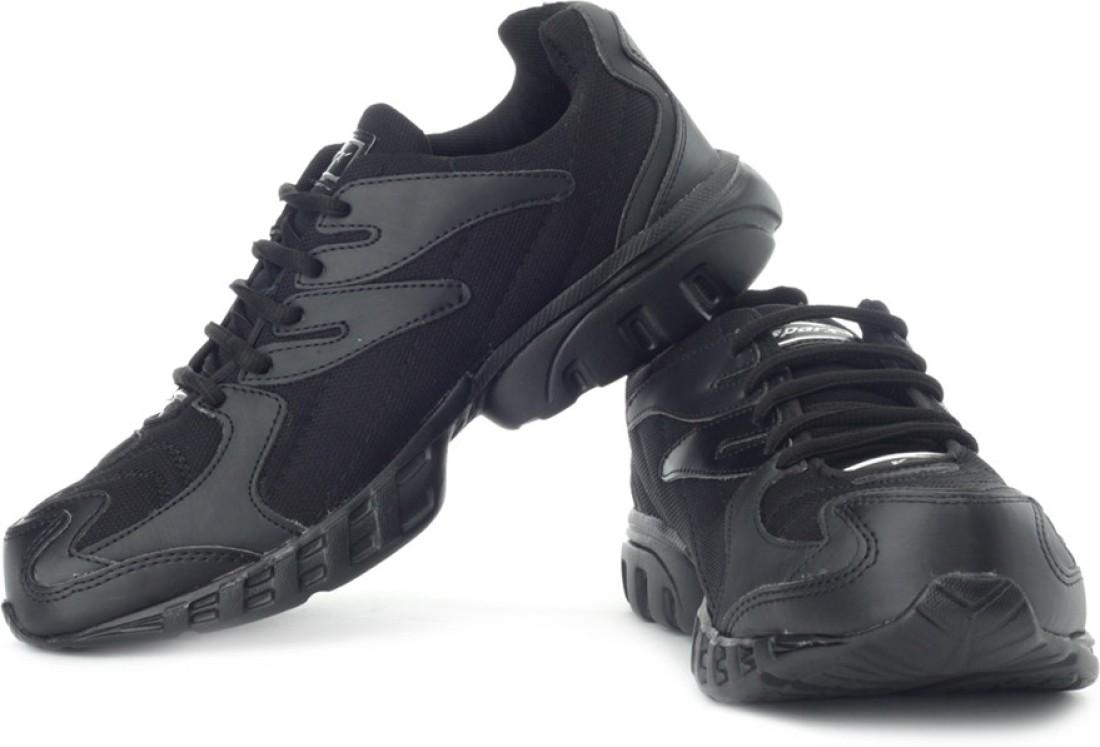 Sparx Running Shoes SHODM4UGTG43AG9M