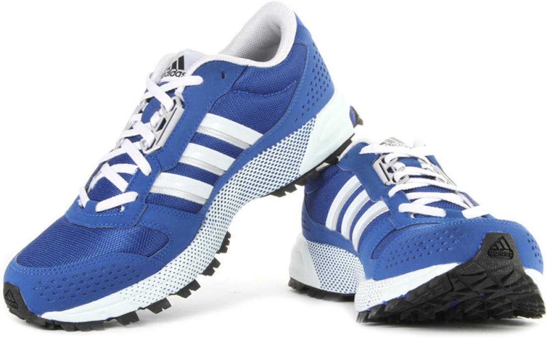 Adidas Marathon 10 Tr M Running Shoes