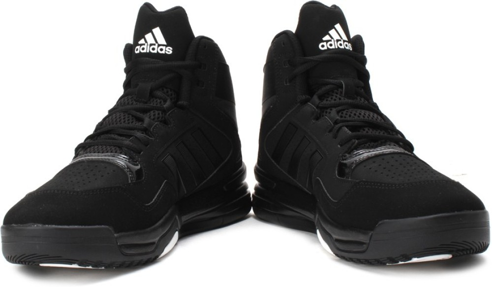 Adidas Electrify Basketball Shoes