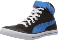 Puma 917 Mid 3.0 DP Sneakers