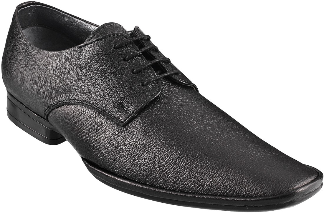 cf310f61cc913 Mochi Shoes Below 4000 Price List in India