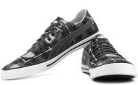 Puma 917 Gr Lo DP Sneakers Grey