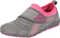 Womenz Collection Womenz Collection Casuals - SHOEFWV9YRF6Q8HV
