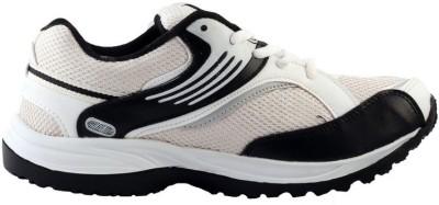 Hansfootnfit Zmss206white Running Shoes