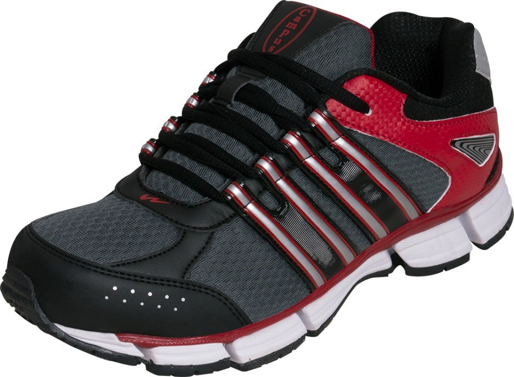 Campus Logan Running Shoes SHOE6CXXGEHGTMYC