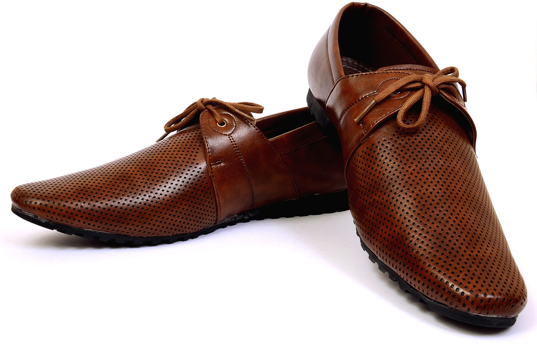sam stefy stylish casual shoes buy cheeku color sam
