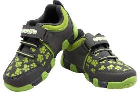 Garfield Sneakers