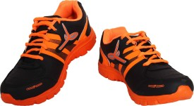 Firefox JUNIOR Running Shoes