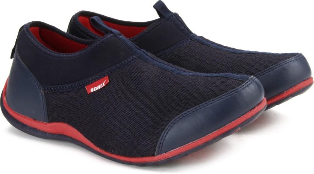 Sparx Men Walking Shoes