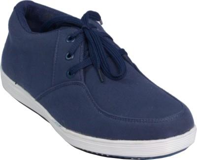 DK-Shoes