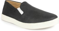 Regania Women Girls Casual Shoes Casuals Black, Black