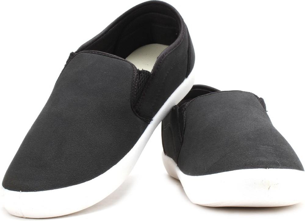 Globalite Slider I Sneakers