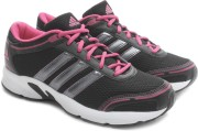 Adidas Eyota W Running Shoes Flipkart