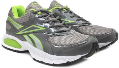 Reebok Limo Lp Running Shoes-women women shoes