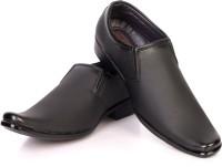 Imcolus D LTRIKE Slip On Shoes