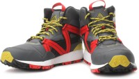 Puma Mid Ankle Sneakers: Shoe