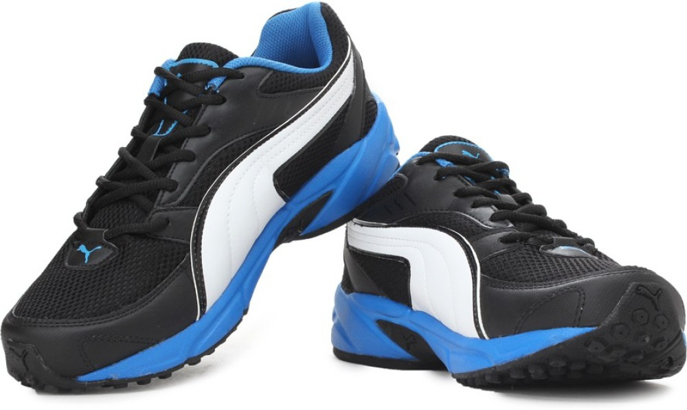 Puma atom fashion 3 dp Men Runni...