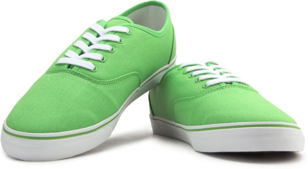 United Colors of Benetton Sneakers