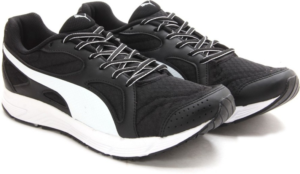 Puma AxisEvoMeshDP Men Running S...