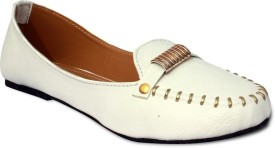 Indilego Loafers