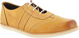 Willywinkies Comfort and Durable Casuals