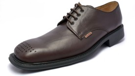Canthari https://www.dropbox.com/s/ro2bct0wtyqe3rs/SKU%20908%20COFEE%20BRN_OTHER_7.JPEG?dl=0 Lace Up Shoes