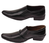 Brinley Formal Shoes 8 Slip On