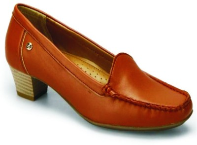 La Briza Crish Slip On shoes