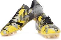 Compare Nivia Premier Football Studs: Shoe at Compare Hatke