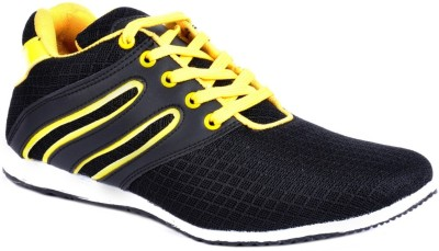Ais13 Sneakers Casual Shoes