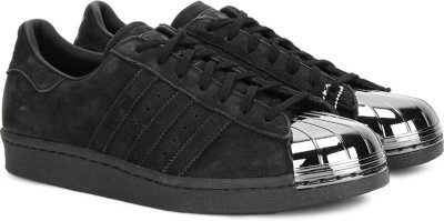 Adidas SUPERSTAR 80S METAL TOE W Sneakers