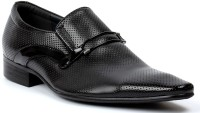 Foot Candy Slip On Shoes - SHOEAHWVVHDHZXMA