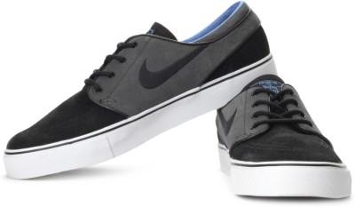 Nike Stefan Janoski Shop Online