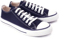 Converse Canvas Shoes: Shoe