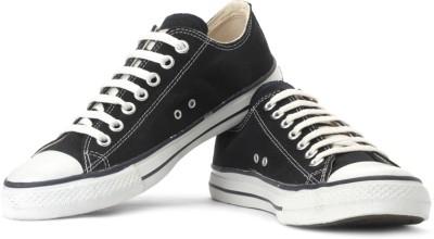 shop converse shoes online
