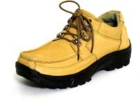 Fbt 7016 Casual Shoes
