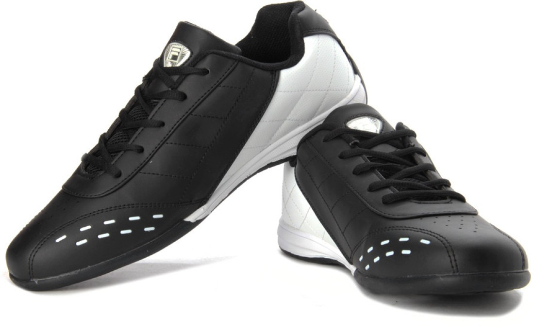 Fila Troina Sneakers