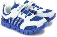 Kid's Ville Casual Shoes: Shoe