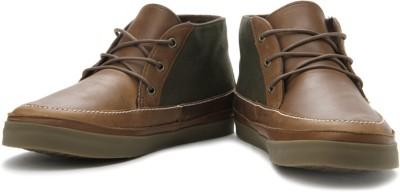 Vans Mesa 79 Ca Boots