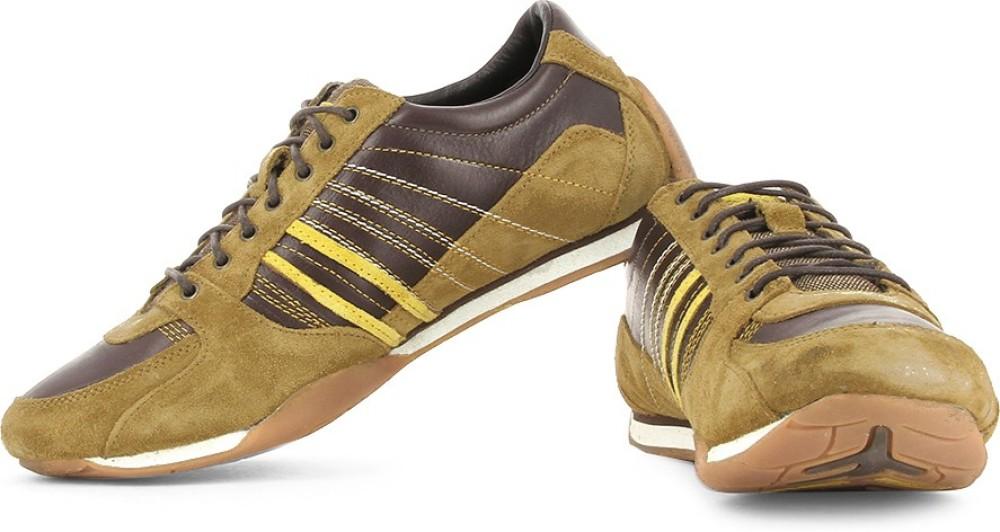Woodland Sneakers SHOE4XHQPCGCRWZG