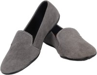 Mystique Walk Ryder Casual Leather Driving Loafers
