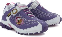 Garfield Sneakers: Shoe