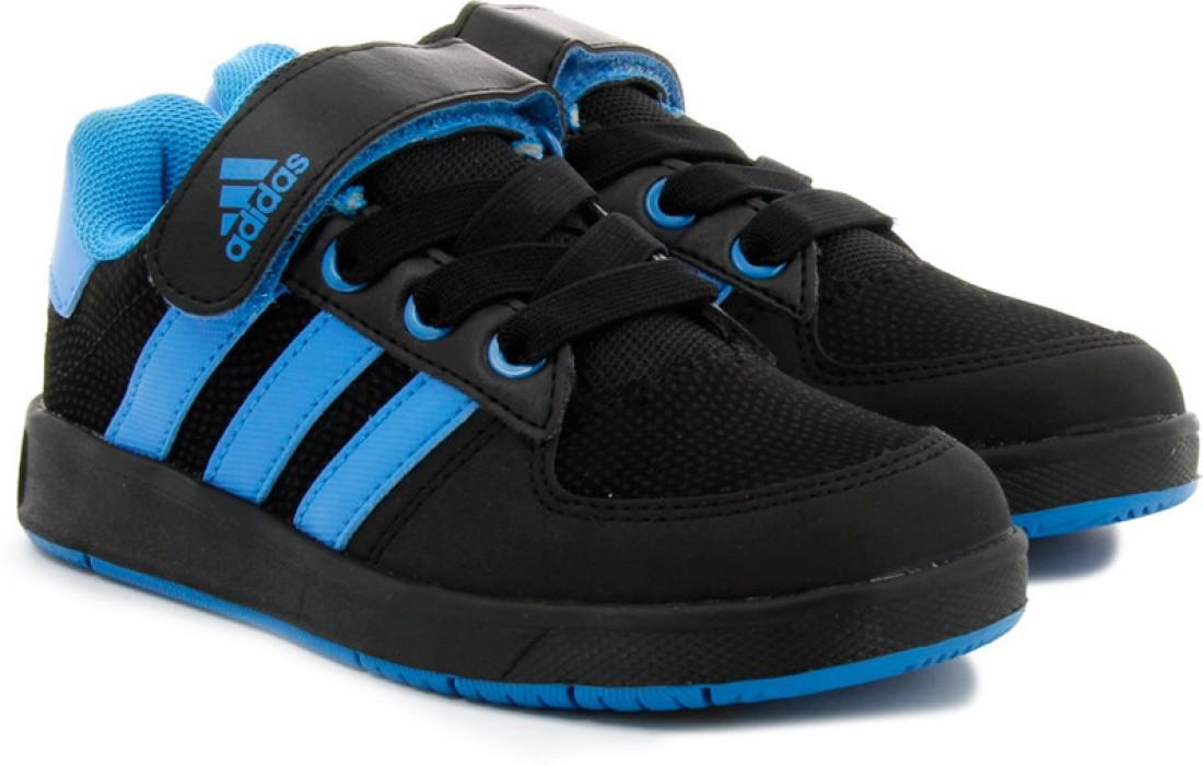 adidas janbs c sports shoes buy cblack solblu color