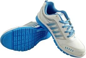 ReSport Tennis Shoes