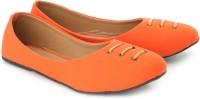 Compare HM Bellies: Shoe at Compare Hatke