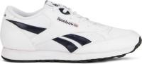 Reebok INNOVA III LP Sneakers