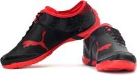 Puma Future Cat SuperLT SF SL Sneakers: Shoe