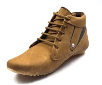 Casual Shoes Online - Buy Casual Shoes at India's Best Online Shopping Site